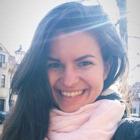 Dominika Strnadelová