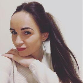 Renata Čepulionė