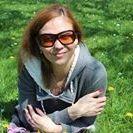Natalia Polyanskaya
