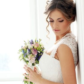Bridal Magazine Group