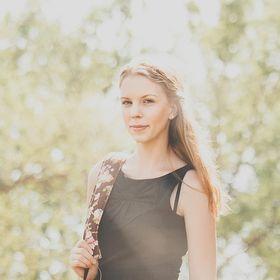 Alicia Gines Photography - Wedding + Portrait Photographer