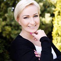 Jana Matičková