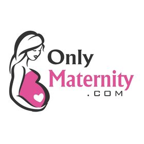 Only Maternity