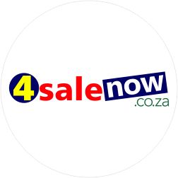 4 Sale Now