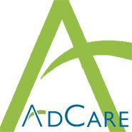 AdCare Educational Institute of Maine