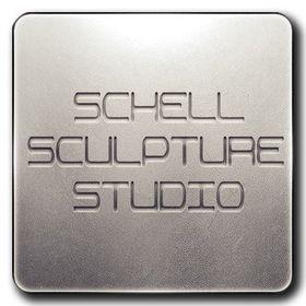 Jordu Schell
