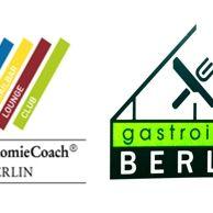 GastronomieCoach BERLIN