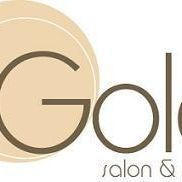 Robert Gold Salon & Spa