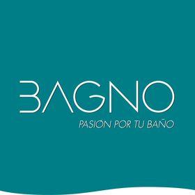 Tono Bagno - Pasión por tu baño