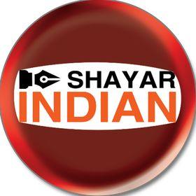 Shayar Indian