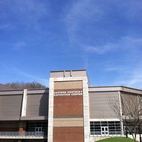 East Kentucky Expo Center