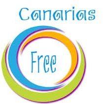 Canarias Free