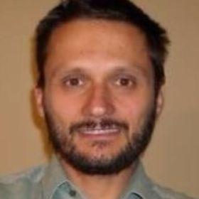 Gyula Földi