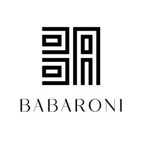Babaroni