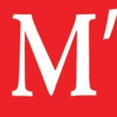 M'Agency LLC