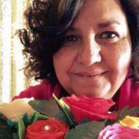 Antonia García