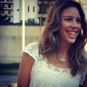 Pilar Belotti