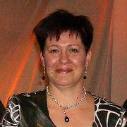 Simona Hagiu