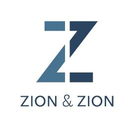 Zion & Zion