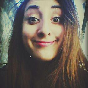 floren ✌ ♥