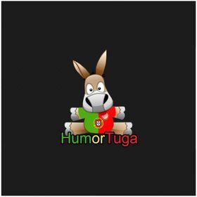 Humor Tuga