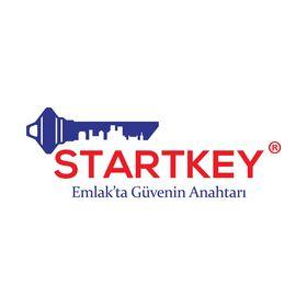 Startkey