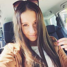 Kira Uhlin