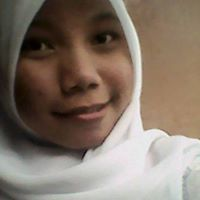 Nur Siti Marsiah Marsiah