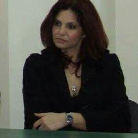 Carmen Faraon