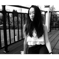 Emilie Ying