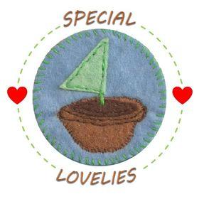 Special Lovelies
