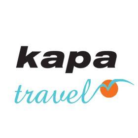 KapaTravel Greece