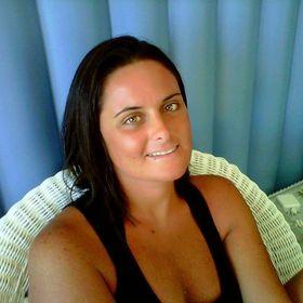 Amanda Wade