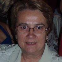 Alena Matušáková