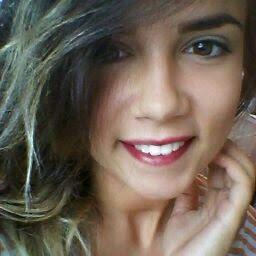 Andreea Acu