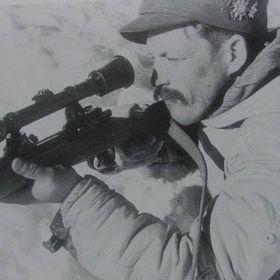 Milan Hrabovsky