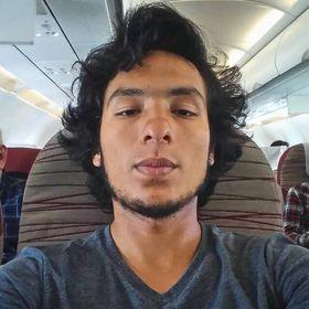 Diego Ruelas