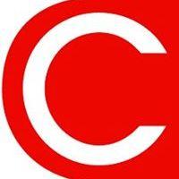 Corso An Otto Brand