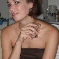 Karina Conradie