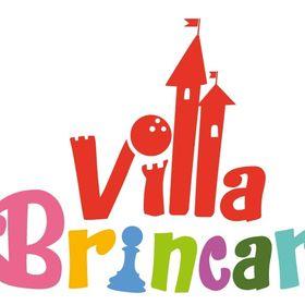 Villa Brincar Historiasdoalmir On Pinterest