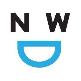 Nancy Wu Design