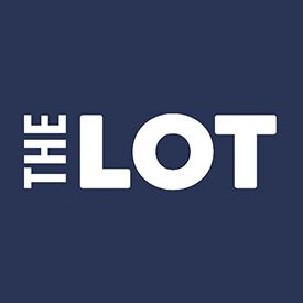 The LOT La Jolla