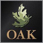 Oak Construction Company