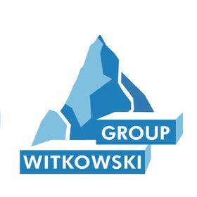 Witkowski Group