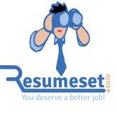 ResumeSet.com