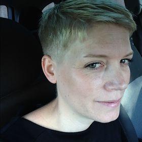 Zoe Statham