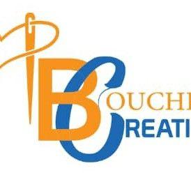 Bara Mbow PDG bouchra creation