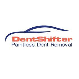 DentShifter (Cheshire)