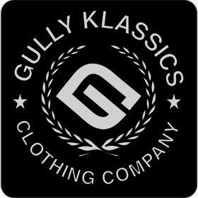 Gully Klassics