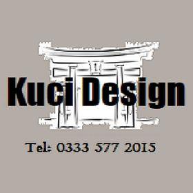 Kuci Design